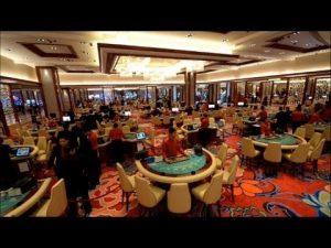 casinos en ligne français